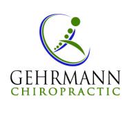 Thomas Gehrmann | Springs Chiropractor
